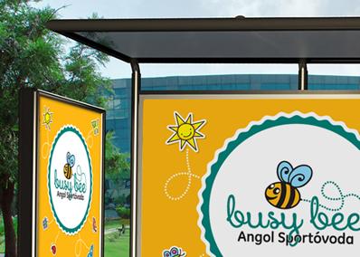 Busybee Kindergarten