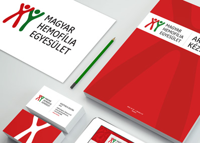 Hungarian Haemophilia Association